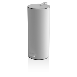 BIN3 blanc - Decor Walther