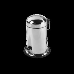 TE30 Inox poli - Decor Walther