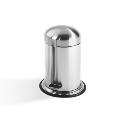 TE30 Inox brossé - Decor Walther