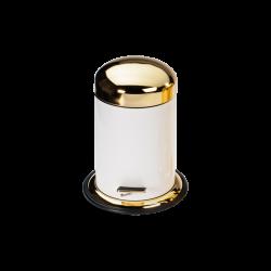 TE30 blanc - or - Decor Walther