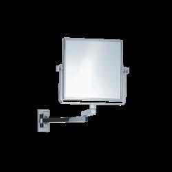SPT81 chrome poli - Decor Walther