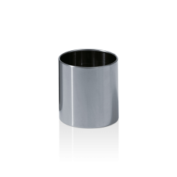DW105 blanc - Decor Walther