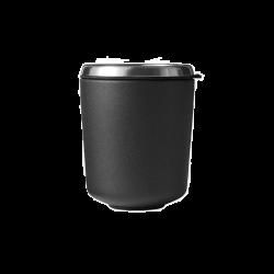 Gobelet noir VIPP7