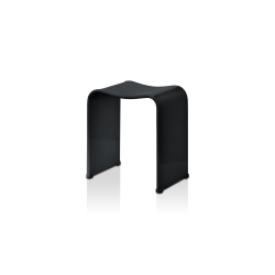 DW80 noir - Decor Walther