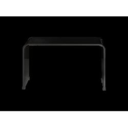DW80 XL noir - Decor Walther