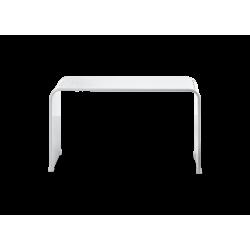 DW80 XL blanc - Decor Walther