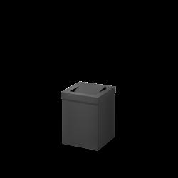 DW1130 noir - Decor Walther