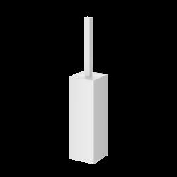 CO WBD N blanc mat - Decor Walther