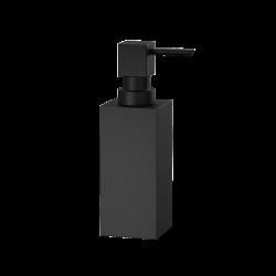 Distributeur de savon noir...