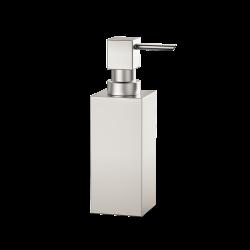 Distributeur de savon...