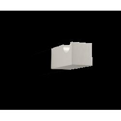 CO HAK4 nickel mat - Decor Walther