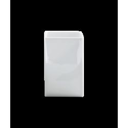Gobelet blanc DW 627
