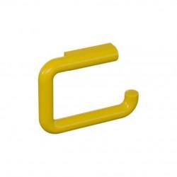 Porte-papier jaune 477.21.100