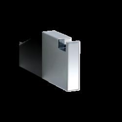 BK HAK1 chrome poli - Decor Walther