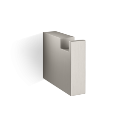 BK HAK1 nickel mat - Decor Walther