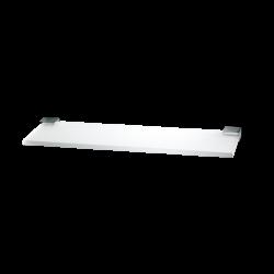 CO GLA40 blanc mat - Decor Walther