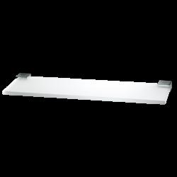 CO GLA60 chrome poli - Decor Walther