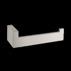 BK TPH1 nickel mat - Decor Walther