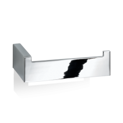 BK TPH1 chrome poli - Decor Walther