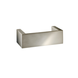 BK HTE20 nickel mat - Decor Walther