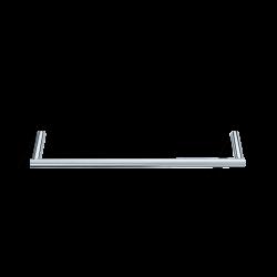 MK HTE30 chrome poli - Decor Walther