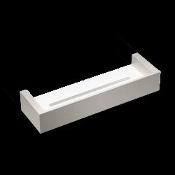 BK DA30 nickel mat - Decor Walther