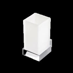 CO WMG blanc mat - Decor Walther