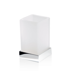 CO SMG chrome poli - Decor Walther