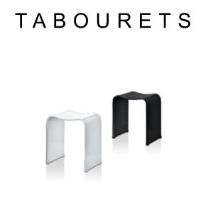 Tabourets