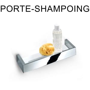 Porte-shampoing