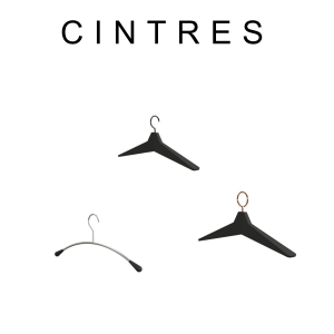 Cintres | Modern Comfort Home | mch-com.store