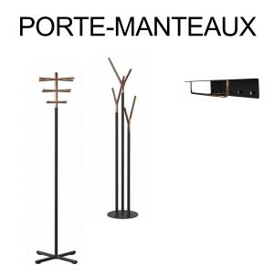 Porte-manteaux