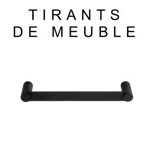 Tirants de meuble | MCH Store | Livraison rapide